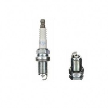 NGK IFR5J11 7418 Spark Plug Iridium