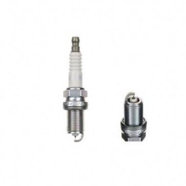 NGK IFR5N10 7866 Spark Plug Iridium