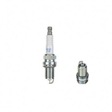 NGK IFR5T11 4996 Spark Plug Iridium