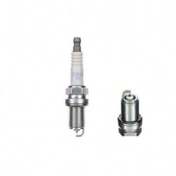 NGK IFR6D10 5344 Spark Plug Iridium