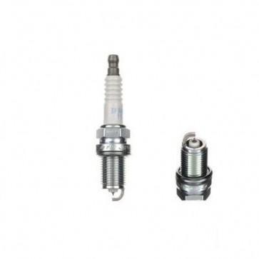 NGK IFR6J11 7658 Spark Plug Iridium