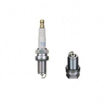 NGK IFR6Q-G 5648 Spark Plug Iridium IFR6QG