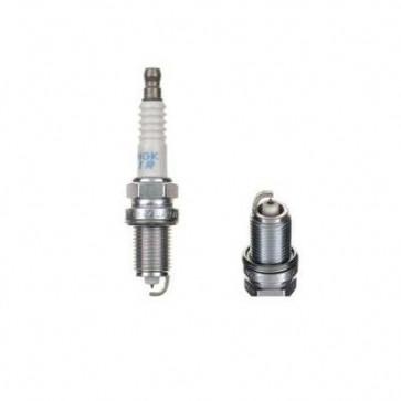 NGK IFR6T11 4589 Spark Plug Iridium