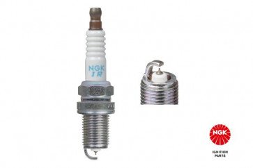 NGK IFR7N10 / 97105 Spark Plug Iridium