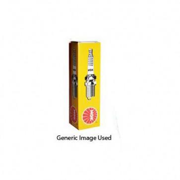 NGK IFR9H11 6588 Spark Plug Iridium