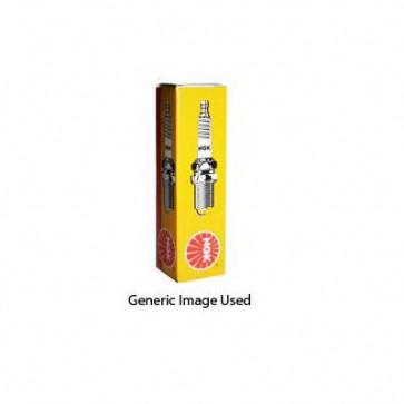 NGK IJR7A9 7901 Spark Plug Iridium