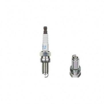 NGK IKR6G11 7980 Spark Plug Iridium