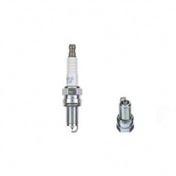 NGK IKR7D 4759 Spark Plug Iridium
