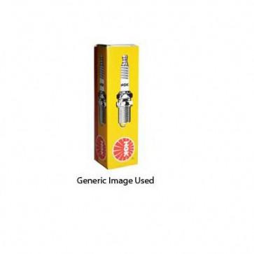 NGK Spark Plug ILFR5T11 (96776)