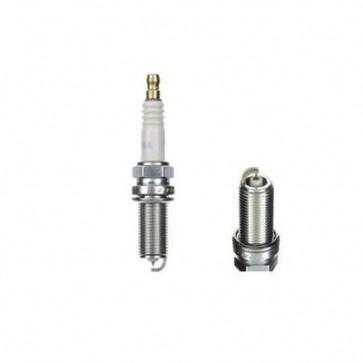 NGK ILFR6A 3588 Spark Plug Iridium