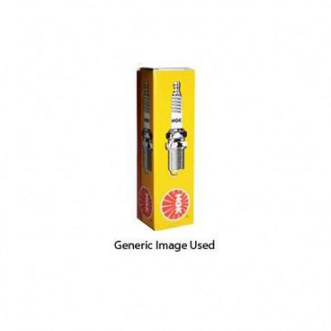 NGK ILFR6J-11K 4458 Spark Plug Iridium ILFR6J11K