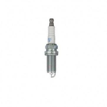 NGK ILFR6T11 4904 Spark Plug Iridium