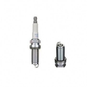 NGK ILFR7H 5245 Spark Plug Iridium