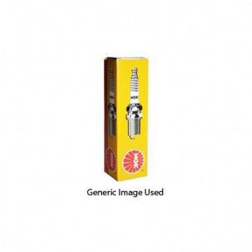 NGK ILKR8E6 1422 Spark Plug Iridium