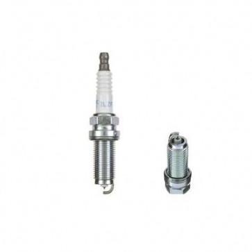 NGK ILZFR6C-K 6645 Spark Plug Iridium ILZFR6CK