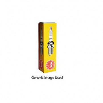 NGK IMR9C-9HES 5766 Spark Plug Iridium IMR9C9HES
