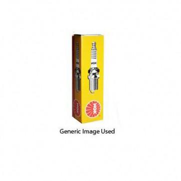 NGK IMR9E-9HES 7556 Spark Plug Iridium IMR9E9HES