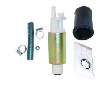 Walbro In-Tank Fuel Pump Kit (ITP008)