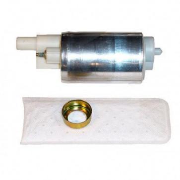 ITP039A-GS.jpg