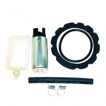 Walbro Motorsport Upgrade In-Tank Fuel Pump Kit (for Ford) (ITP044)