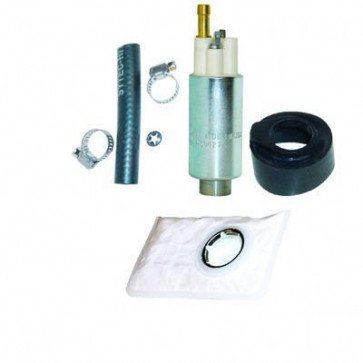 Walbro SPI In-Tank Fuel Pump Kit (AC-6443652) Rover (ITP151)