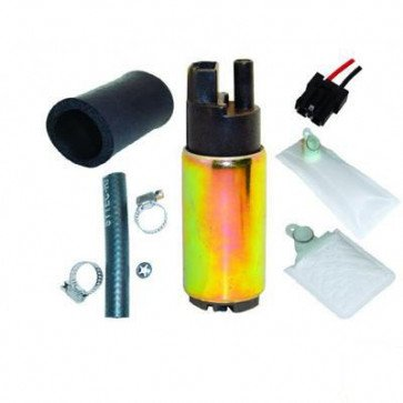 Hi In-Tank Fuel Pump Kit (ITP302)