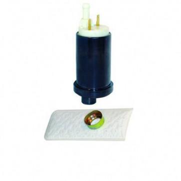 Hi In-Tank Fuel Pump Kit (ITP304)