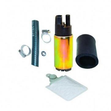 Hi In-Tank Fuel Pump Kit (0580453514) (ITP306)
