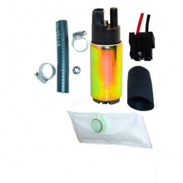 Hi In-Tank Fuel Pump Kit (ITP314)