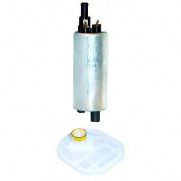 Hi In-Tank Fuel Pump Kit (0580453966) Vauxhall (ITP318)