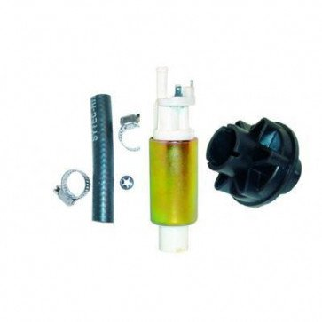 Hi In-Tank Fuel Pump Kit (ITP322)