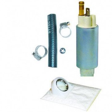 Hi In-Tank Fuel Pump Kit (ITP324)