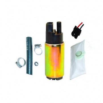 Hi In-Tank Fuel Pump Kit (ITP327)