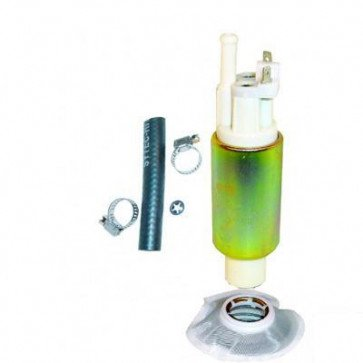 Hi In-Tank Fuel Pump Kit (ITP328)