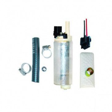 Hi In-Tank Fuel Pump Kit (AC Delco Replacement) (ITP332)
