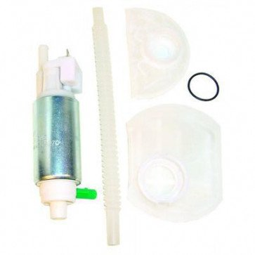 Walbro In-Tank Fuel Pump Kit (ERJ187) Fits Volvo (ITP3353)