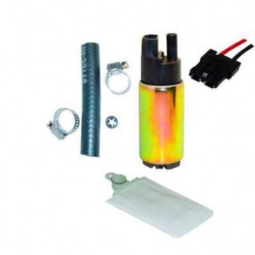 Hi In-Tank Fuel Pump Kit (ITP337)