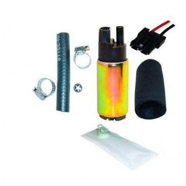 Hi In-Tank Fuel Pump Kit (ITP375)