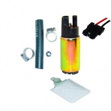 Hi In-Tank Fuel Pump Kit (ITP381)