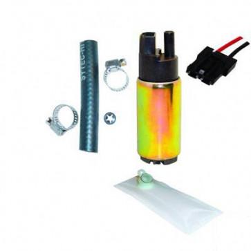 Hi In-Tank Fuel Pump Kit (ITP392)
