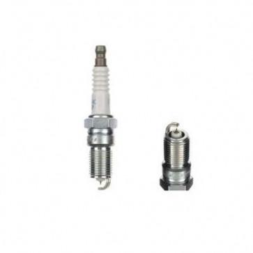NGK ITR6F13 4477 Spark Plug Iridium