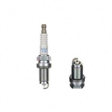 NGK IZFR6K11 6994 Spark Plug Iridium