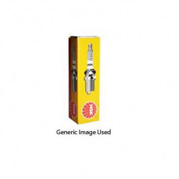 NGK Spark Plug IZFR6P7 (97153)