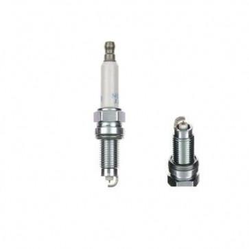 NGK IZKR7B 7563 Spark Plug Iridium