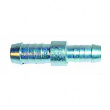 J1008 Steel Hose Joiner 12-10mm (J1008)