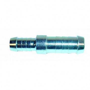 J1310 Steel Hose Joiner 15mm - 12mm (J1310)