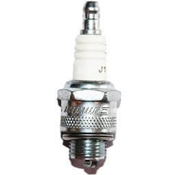 Champion J17LM Spark Plug Standard