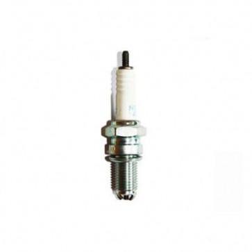 NGK JR10B 1299 Spark Plug Copper Core
