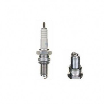 NGK JR9B 3188 Spark Plug Copper Core