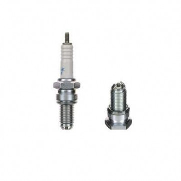 NGK JR9C 6193 Spark Plug Copper Core